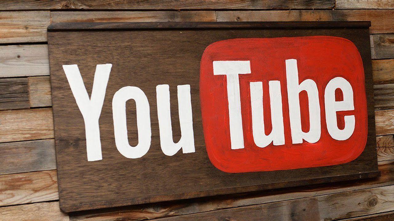 YouTube заблокировал трейлер фильма «Проклятие монахини»