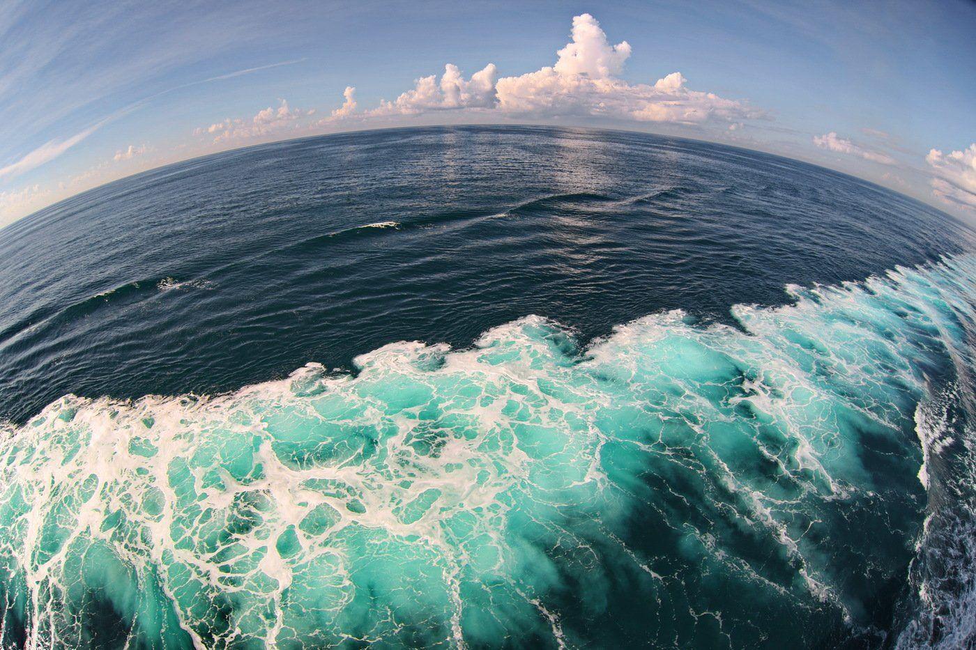земля моря океаны картинки фотографии влюбленных
