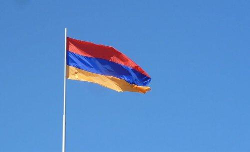 Содержащийся в Московском СИЗО Мартиросян будет экстрадирован в Армению