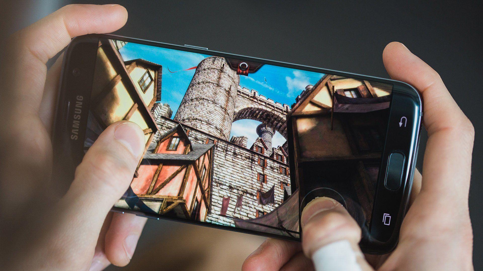 картинки и игры на мобильные телефоны образом