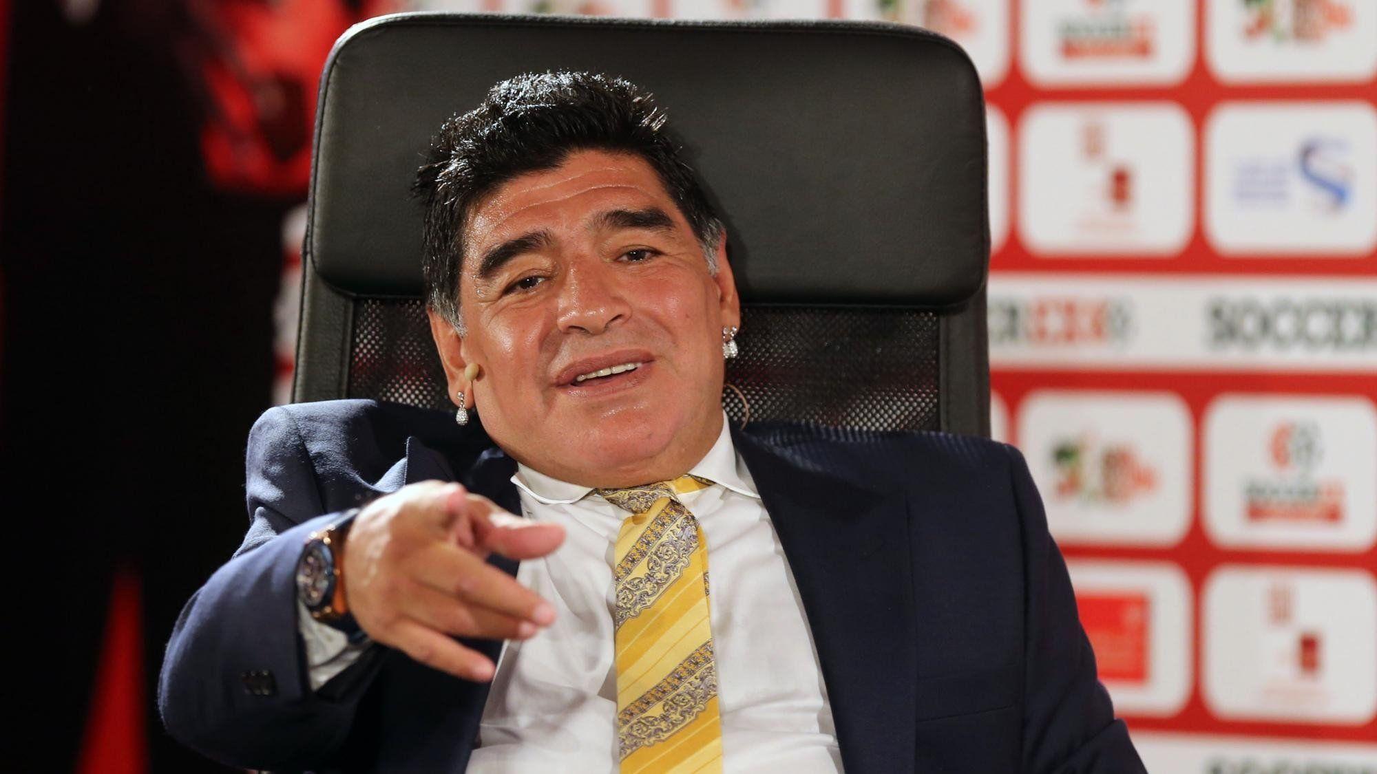 Финал Кубка Либертадорес могут провести вМадриде