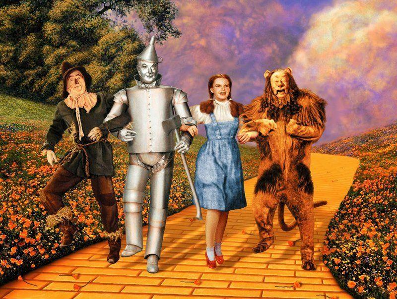 Названы три самых влиятельных фильма вистории человечества