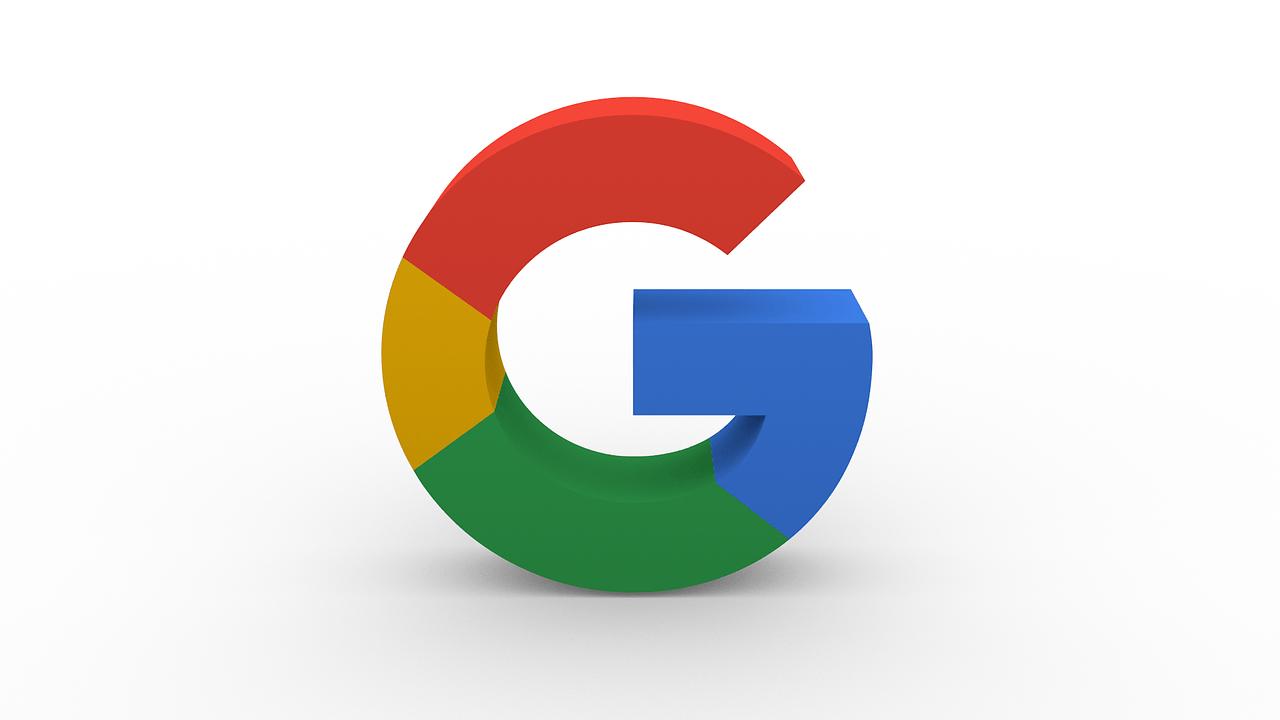 логотипы гугл картинки старается быть