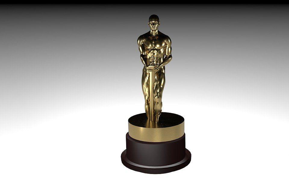 США недали визу мексиканскому актеру— номинанту на«Оскар»
