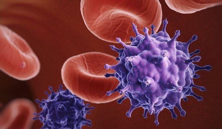 ВИЧ и обрезание у мужчин