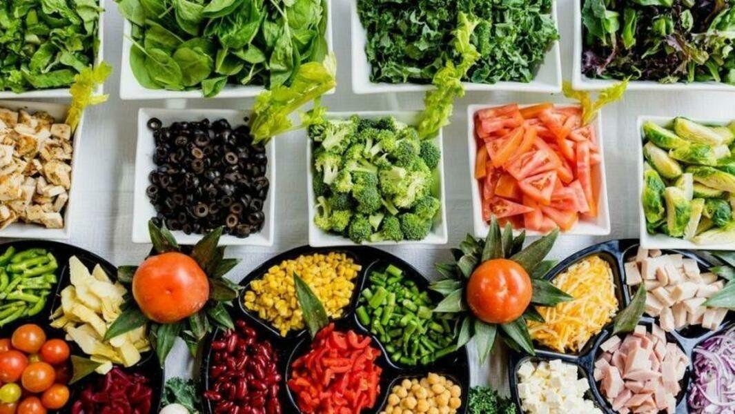 какие продукты снижают вес и помогают похудеть очень быстро