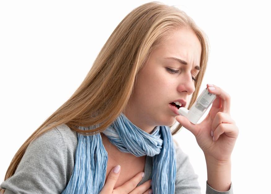 мне поверили, картинки с астмой созданием
