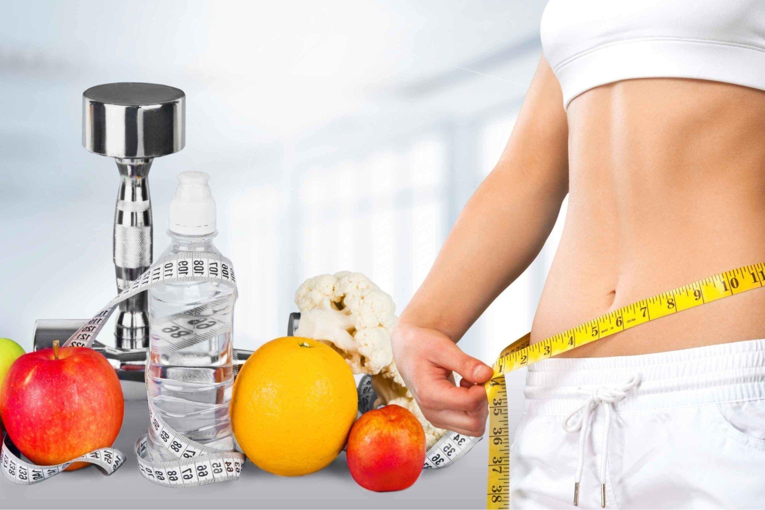 Как Похудеть Без Жиросжигателей. Жиросжигатели для похудения