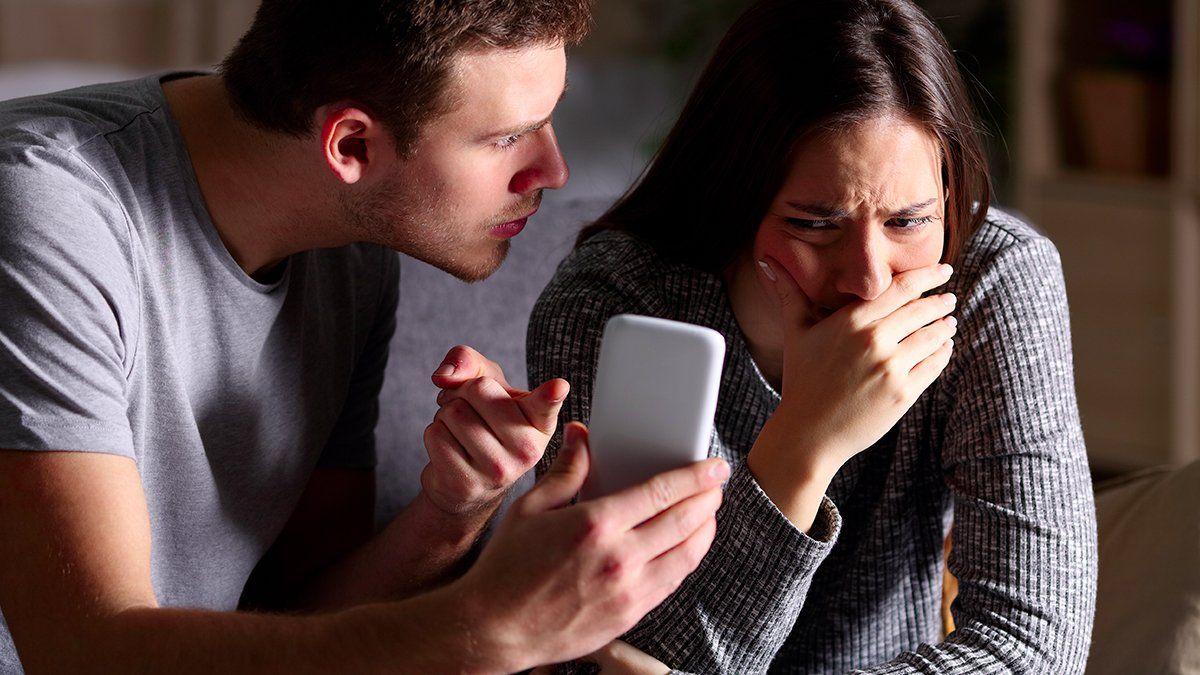 на телефоне не читает картинки сети