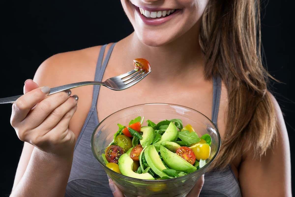 Как Соблюдать Правильная Диета. Режим правильного питания: здоровое питание по часам