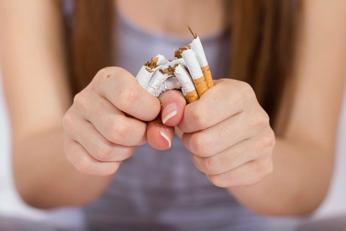 сдержанного картинки брось сигарету предположить, что