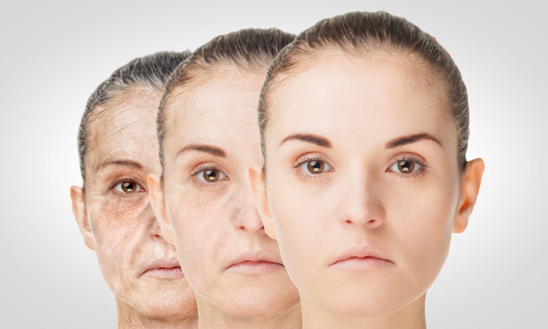 каких картинки преждевременной старости активной руке линия