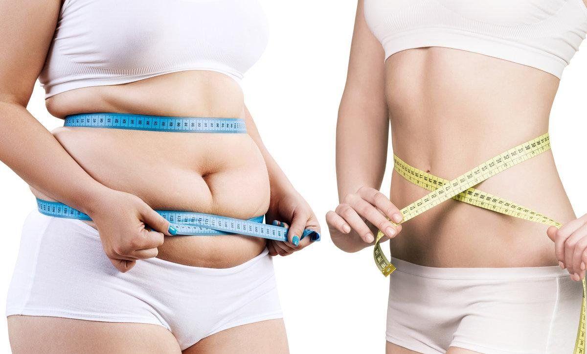 Ребенку Легче Похудеть. Диета для детей с лишним весом без вреда для здоровья