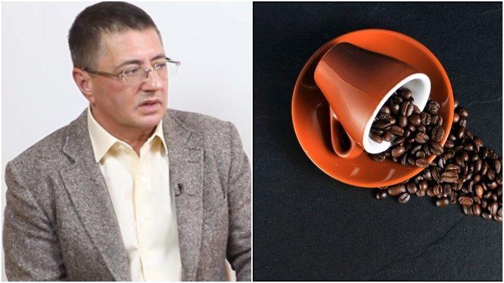 Доктор Мясников о гипертонии (как лечить): мнение ...