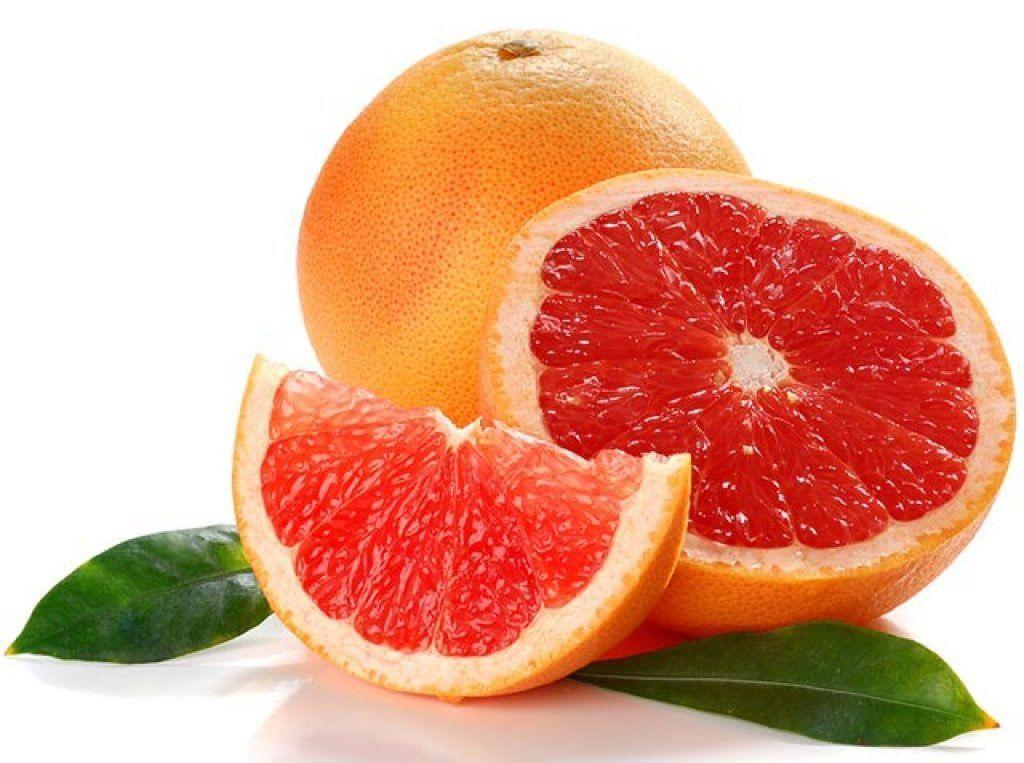 Грейпфрут Польза И Вред Для Похудения. Грейпфрут для похудения: способы употребления, эффект, рецепты