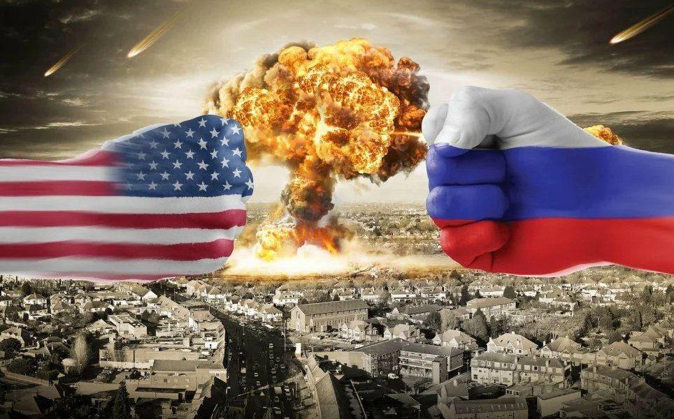 Российские опасения и ядерный ответ на «любую угрозу» (окончание)