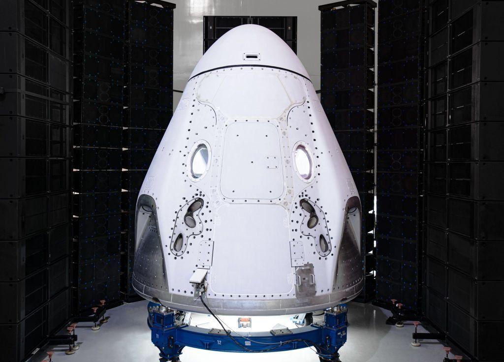 этом светлом отправить в космос фото дают информации степени